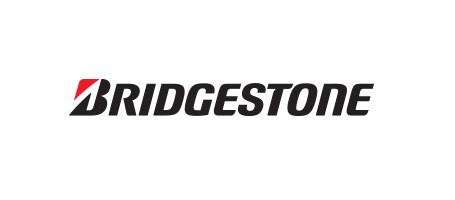 Bridgestone B Series