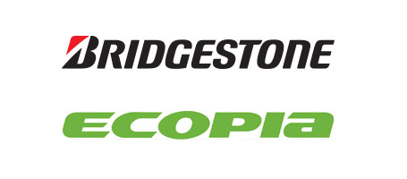 Brigdestone Ecopia