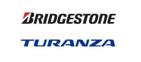 Bridgestone Turanza